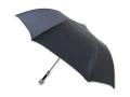 Pasotti×SYMPATHY OF SOUL Folding Umbrella