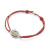 Blessed Maria Cord Bracelet