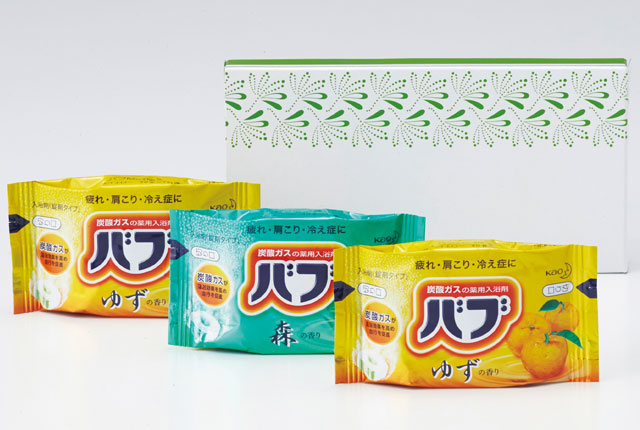 http://image1.shopserve.jp/sosinaya.jp/pic-labo/4712gfs.jpg?t=20140221195403