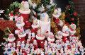 粗品・景品・ノベルティの粗品屋本舗 クリスマスブーツ抽選会 クリスマス