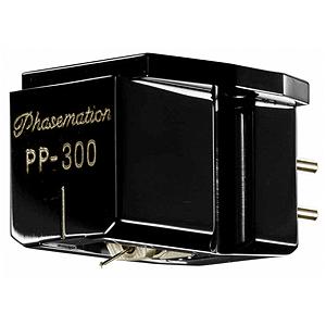 Phasemation(フェーズメーション) PP-300 MCカートリッジ