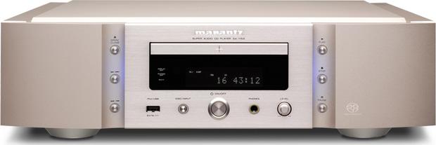 Marantz(マランツ) SA-11S3 SACDプレーヤー