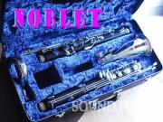 NOBLET ����ʥǥ������ Low-Eb �Х������ͥå� ����