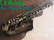 T.K MELODY ���ӹῥ��ǥ롡 ALTO ����ȥ��å���������������