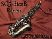 CANNONBALL��SC5-B��Big Bell Stone��Series�������֥ɥ��ץ�� �˾���