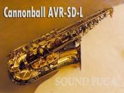 """CANNONBALL AVR/SD-L """"SEA DOG""""��Vintage Reborn ����ȥ��å���������"""