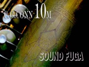 C.G.CONN 10M TENOR  31万番 テナーサックス