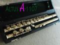 ����ALTUS A-1107E �����ե롼��  �֥�˥�����С��ʶ�95.8%��