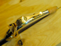 SELMER USA Solid Silver アルトネック