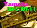 YAMAHA WX-5+WT-11 ウインドシンセ