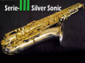 ������ H.SELMER SERIE-III��Sterling Silver �ƥʡ����å���