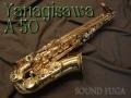 ��Yanagisawa��A-50������ȥ��å���