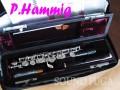 P.HAMMIG PICCOLO 650/�����ԥå���