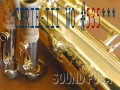 H.SELMER SERIE-III 53万番台 初期セリエ3 ソプラノサックス