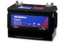 ACDelco M31MF イメージ画像 ACデルコ ボイジャー マリン用メンテナンスフリー