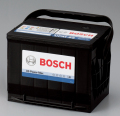 BOSCH ボッシュ US POWER MAX サンプル画像