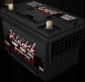 kinetik キネティック   HC1800-PRO