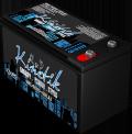 kinetik キネティック   HC400-BLU