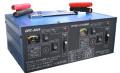 OPTIMA専用24V充電器(12V x2)