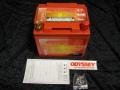 ODYSSEY オデッセイ バッテリー PC1200MJ