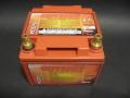 ODYSSEY オデッセイ バッテリー PC925MJ