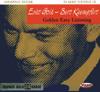 Vol.11   Golden Easy Listening / ZOUNDS GOLD