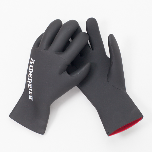 [AIDENTIFY] 1mm Skin gloves