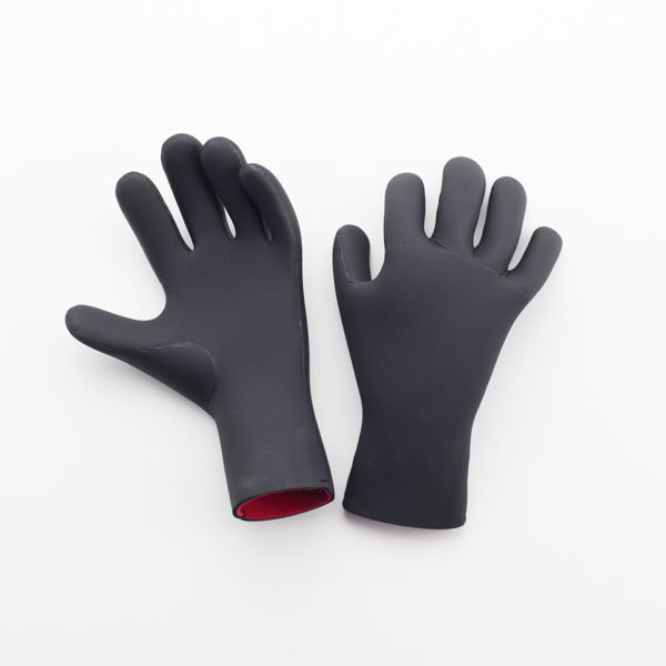 [AIDENTIFY] GLOVES 2mm