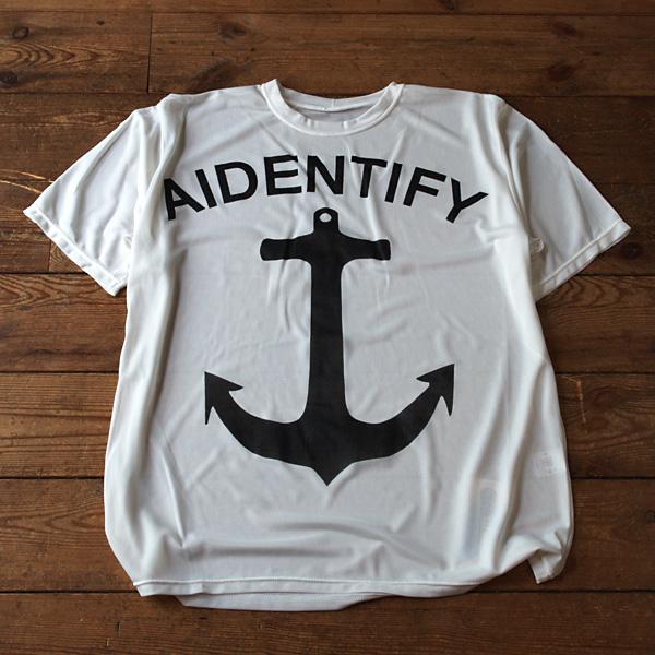 AIDENTIFY