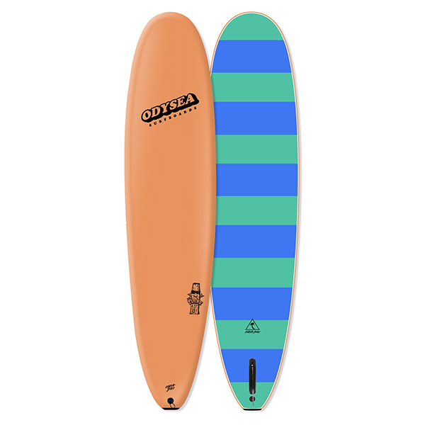 [CATCH SURF] ODYSEA PLANK 9.0 SINGLE PILSNER17