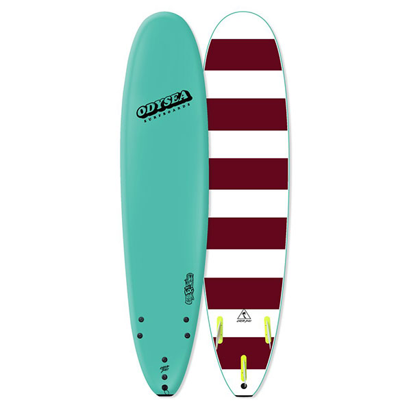 [CATCH SURF] ODYSEA LOG 9.0 - TURQUOISE18