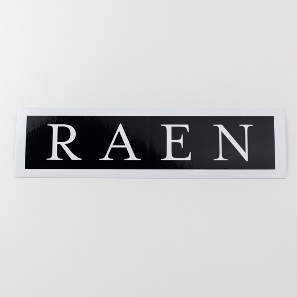RAEN13-ST001.jpg