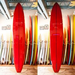 "[CHRISTENSON SURFBOARDS] CHRIS CRAFT 10'4"""
