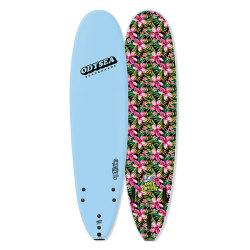"""[CATCH SURF] ODYSEA LOG JamieOBriennPRO 8'0""""-TRI"""
