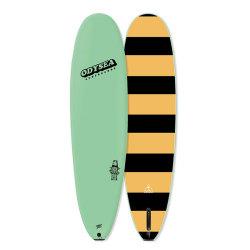 "[CATCH SURF] ODYSEA PLANK 8'0""-SINGLE/ MINT17"