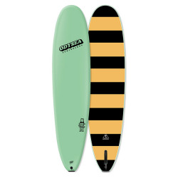 [CATCH SURF] ODYSEA PLANK 9.0 SINGLE MINT17