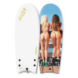 [CATCH SURF] ORIGINAL 54 PRO X 10TH ANNIVERSARY EDITION