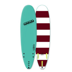 [CATCH SURF] ODYSEA LOG 7.0 - TURQUOISE18