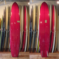 [CHRISTENSON SURFBOARDS] LONG SIMMONS 10'