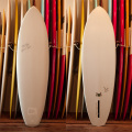 "[303] SPOON 6'4"" x SouthSwell"