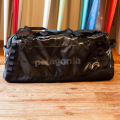 [Patagonia] BLACK HOLE DUFFEL 60L/BLACK