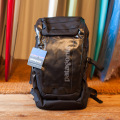 [Patagonia] BLACK HOLE PACK 25L/BLACK