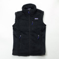 [Patagonia] MEN'S LOS GATOS VEST