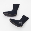 [AIDENTIFY] 3mm Surf Boots