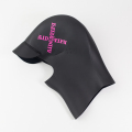 [AIDENTIFY]  LADY'S SURF CAP (neck付き)/ All Skin