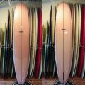 """[CHRISTENSON SURFBOARDS]  CC SLIDER 9'7"""""""