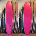 """[CHRISTENSON SURFBOARDS] DAIZE 8'6"""""""