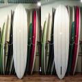 """[CHRISTENSON SURFBOARDS] GLIDER 9""""8"""""""