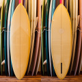 "[CHRISTENSON SURFBOARDS] OSPREY 6'6"""