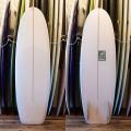 """[CHRISTENSON SURFBOARDS] OCEAN RACER 5'10"""""""